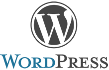 wordpress-logo-stacked-rgb[1]